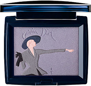 The Gorgeous New Dior New Look Tailleur Bar Set