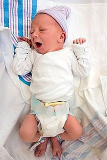 Dr. Oz Guidelines For Newborns