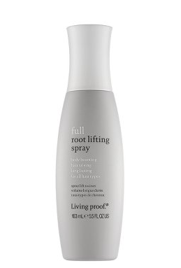 Living Proof Full Root Lifting Spray Sweepstakes Rules