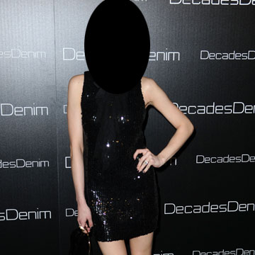 Celebrity Fashion Quiz 2010-11-11 05:00:12