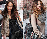 Pictures of Gap Holiday 2010 Lookbook