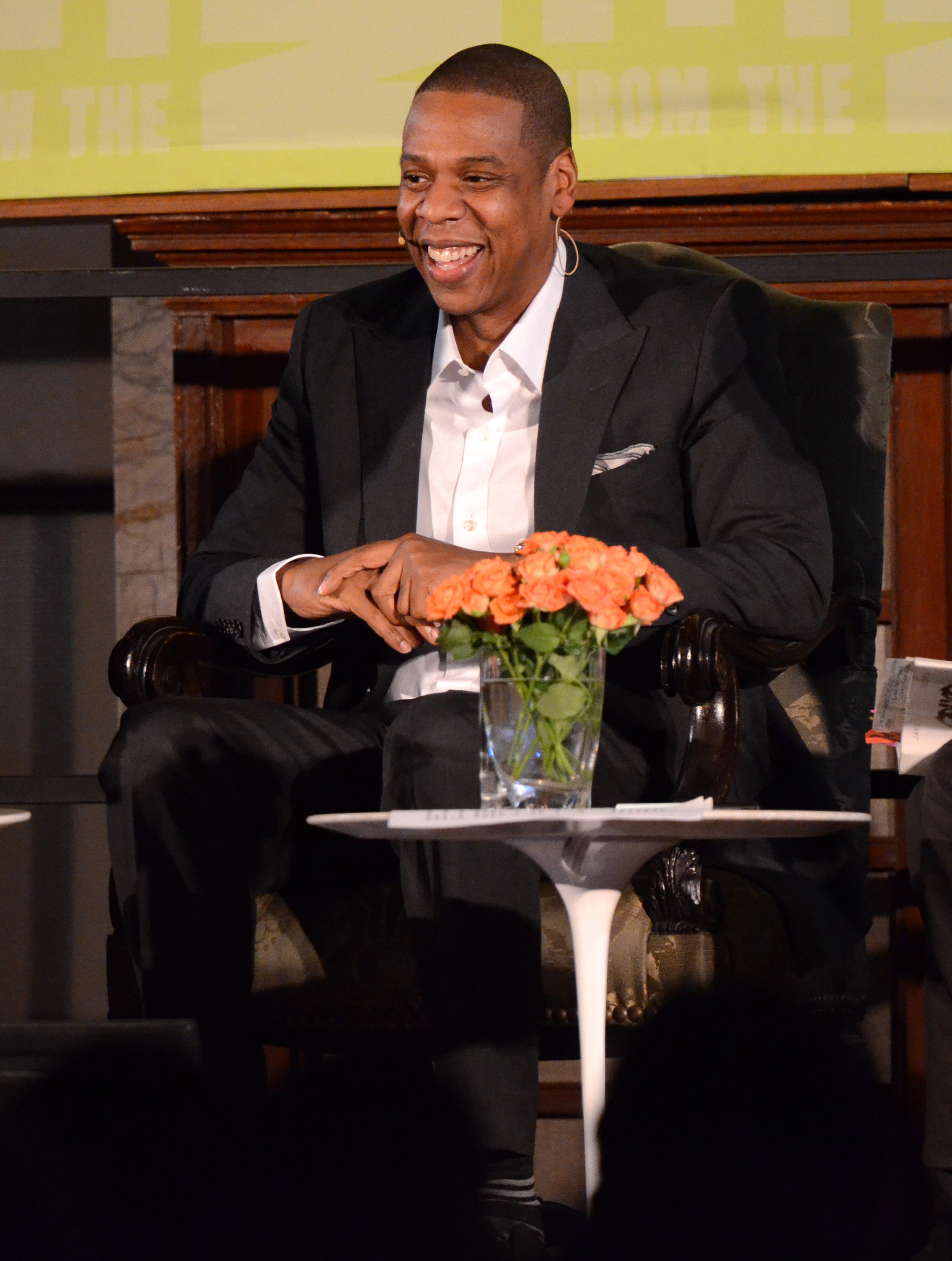 meet the parents jay z decoded book
