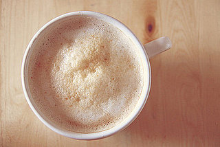 Maple Lattes Get a Celeb Coffee Following; Will They Catch on as a Trend?