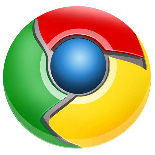 Which Google Chrome App Is Most Popular?