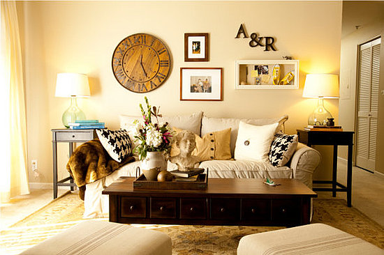 ShelterPop Story With Photos and Ideas For Small Space Living