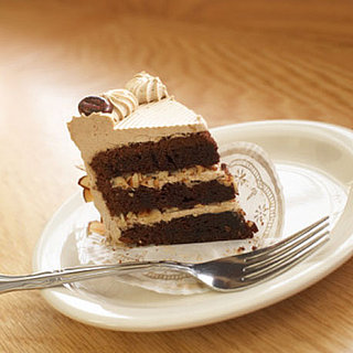 Would You Rather Eat Cake or Pie?