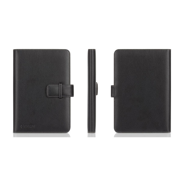 Elan Passport ($30)
