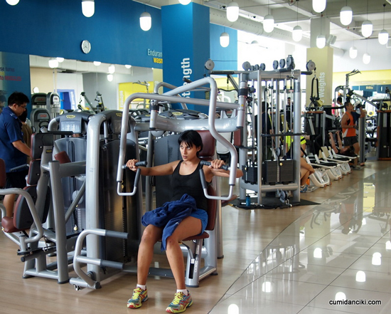 Tips on Negotiating and Evaluating Gym Memberships