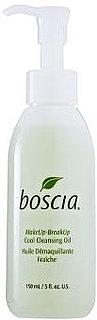 Enter Now to Win Luxe Boscia Cleansing Oil 2010-12-24 23:30:00
