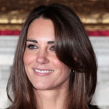 2010 Princess Coverage: From Disney to Kate Middleton News