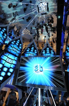2011 CES Predictions and Reveals