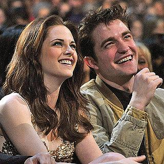 Kristen Stewart Hairstyle Tutorial: Her 2011 People's Choice Awards Look 2011-01-06 10:45:18