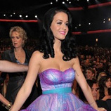 2011 People's Choice Awards Faceoff!