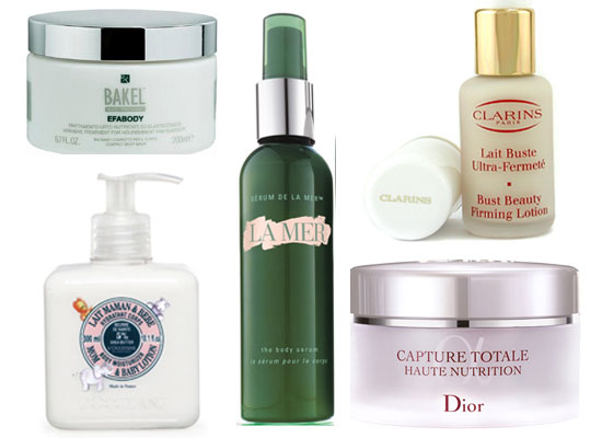 Luxury Baby Products for Expectant Mums
