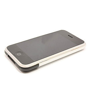 How-To Resell Your iPhone 3G and 3GS For an iPhone 4