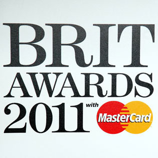Full List of 2011 Brit Awards Nominations