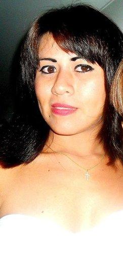 Roberta Castro Sen