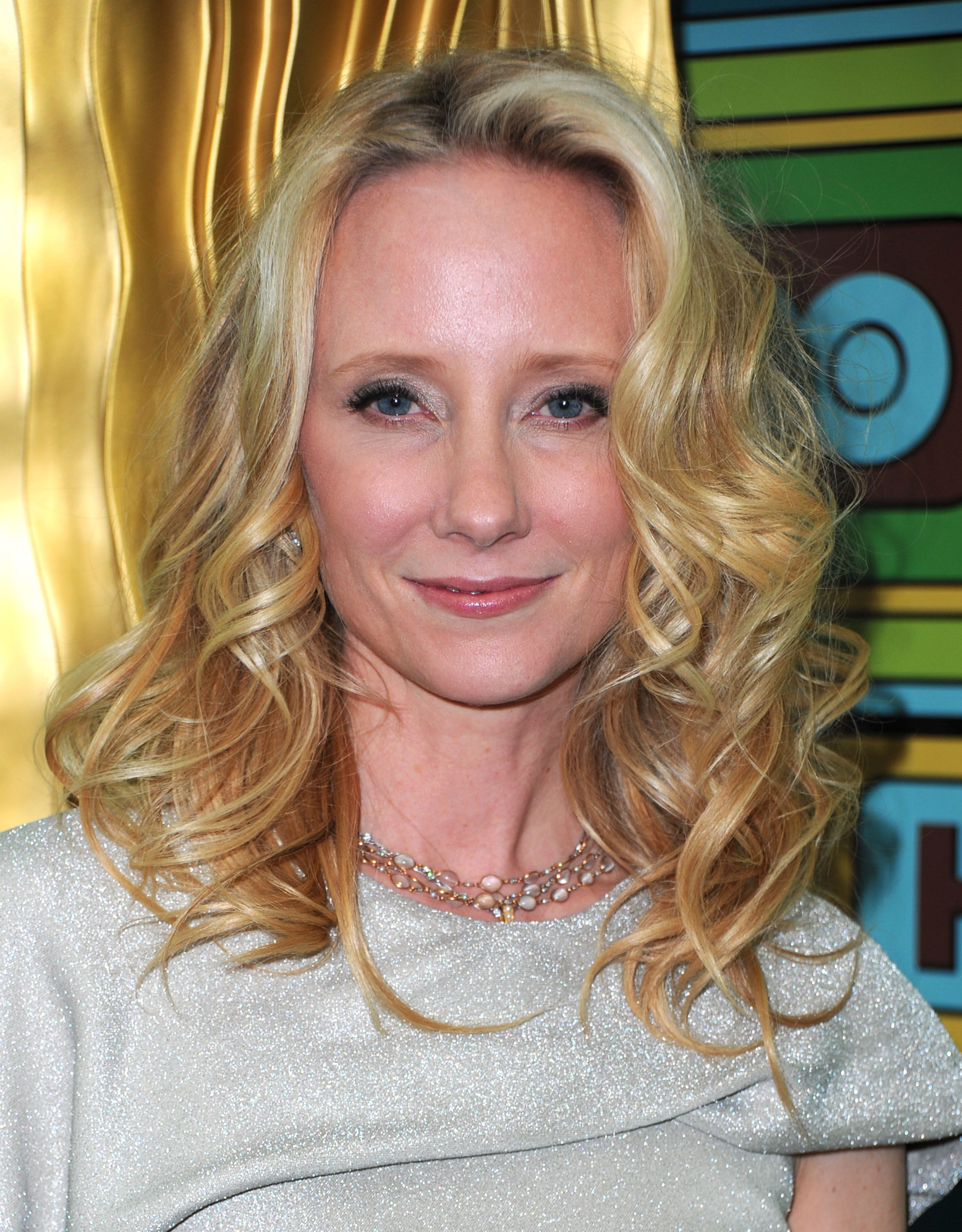 Rico Alaniz Wallpapers ANNE HECHE FREE Wallpapers Background images hippowallpapers com