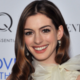 Anne Hathaway to Play Catwoman in The Dark Knight Rises