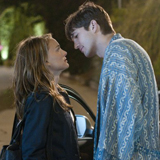 No Strings Attached Movie Review Starring Natalie Portman and Ashton Kutcher 2011-01-21 03:00:38