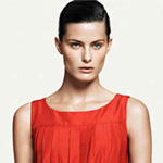 Jil Sander for Uniqlo Spring 2011 Collection