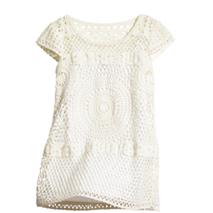H&M Organic Clothes For Kids