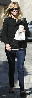 Reese Witherspoon Style 2011-02-08 17:40:16
