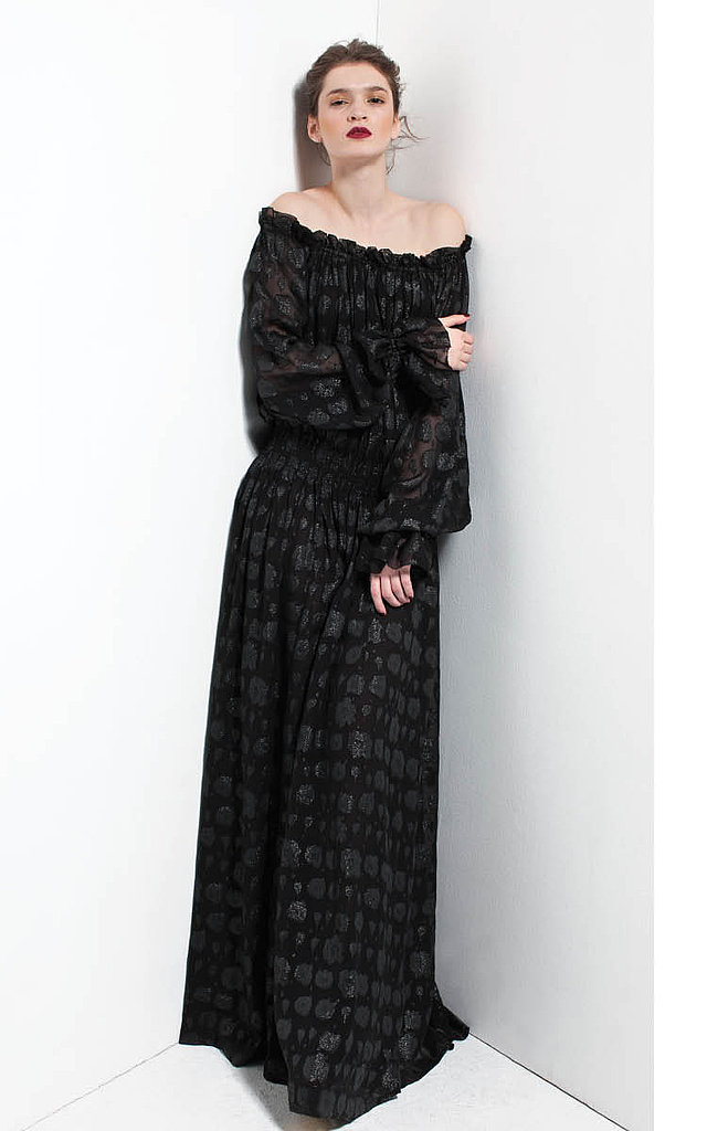 Rachel Zoe on Her Collection Being Inspired by That Vintage Dress; Plus, See the Full Collection Lookbook
