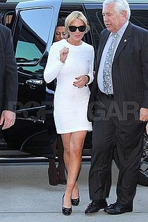 Pictures of Lindsay Lohan in Court Feburary 2011 2011-02-09 14:45:00