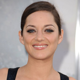 Marion Cotillard to Star in The Dark Knight Rises as Batman's Love Interest