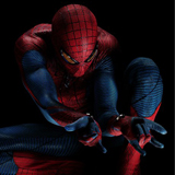 The Amazing Spider-Man Is the Spider-Man Reboot's Official Title