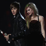 Roundup of Brit Awards 2011 Coverage Including Red Carpet Pictures, Full Winners List, Afterparties, and Show Videos