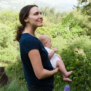 Americans Against Single Motherhood