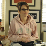 NBC Thursday Night Comedy Review of The Office, Parks and Recreation, 30 Rock, Community, and More 2011-02-18 11:24:07