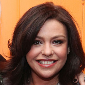 Media Moguls and TV Chefs Rachael Ray vs. Martha Stewart