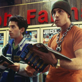 Best Quotes from Can't Hardly Wait