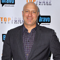Tom Colicchio, Ming Tsai, Traci Des Jardins Will Host James Beard Awards