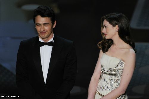 Here's the truth behind Sunday Night