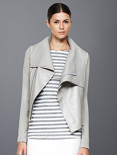 15 Winter Sale Items That Transition Perfectly to Spring!