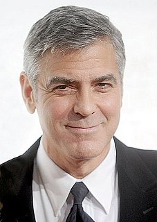 George Clooney Is Not Getting a Fragrance 2011-03-04 14:15:49