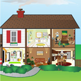Find Toxins in Your Home With This Website