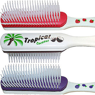 Denman Scented Hairbrushes