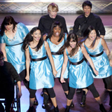 "Glee's Original Songs, Including ""Hell to the No"" and ""Get It Right"""