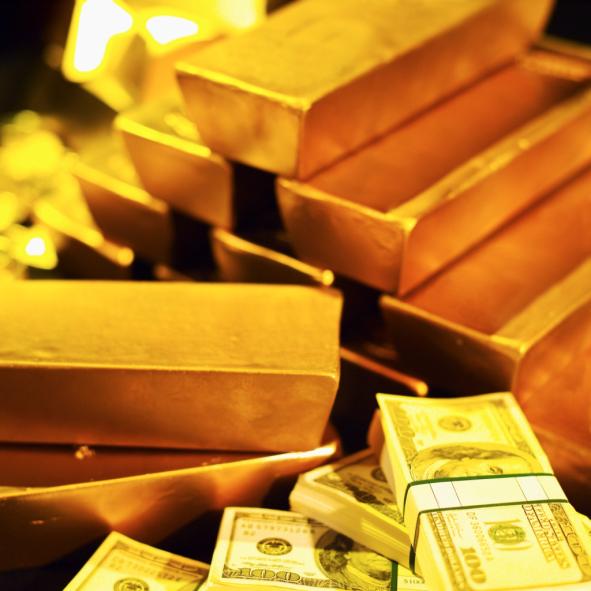 Report All Income