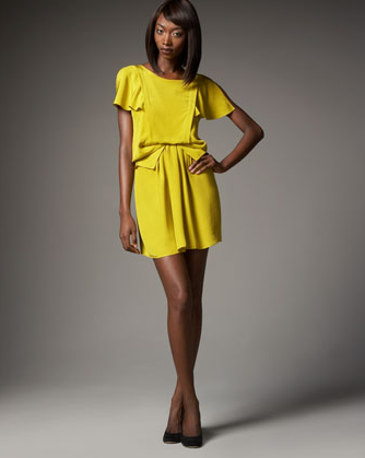 Bold, Bright Spring Pieces You Need Now!