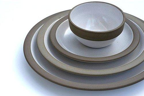 Heath Ceramics - Rim Line