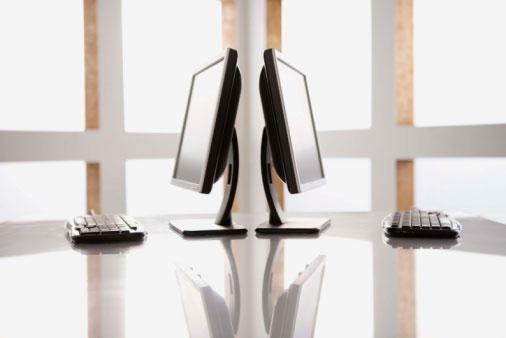 Desktop Computer?