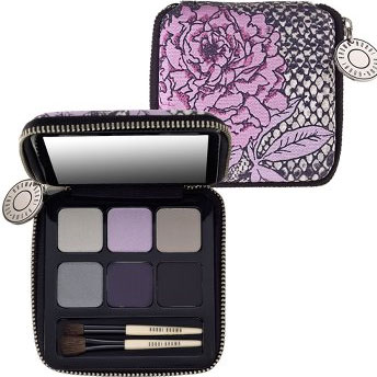 Bobbi Brown Collaborates with Tibi