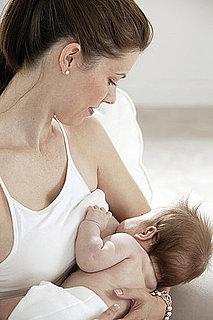 Vegan Mom's Baby Dies Because of Vitamin Deficiency
