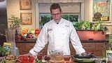 Rick Bayless Talks About Introducing Kids to Mexican Food 2011-04-04 10:31:30